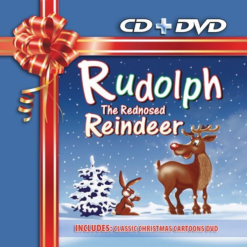 rudolph-the-red-nosed-reindeer-rudolph-the-red-nosed-reindeer-incl-dvd