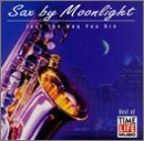 sax-by-moonlight-just-the-way-you-are