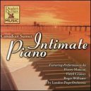 intimate-piano-canadian-sunset-mancini-cramer-williams-intimate-piano
