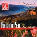 Romantic Piano Rose Mancini Cramer Heywood Romantic Piano