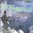 Celtic Christmas Silent Night Celtic Christmas Silent Night Hamilton*claire (hrp) Various