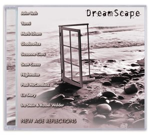dream-scape-dream-scape-yanni-tesh-isham-ciani-cossu-dream-scape
