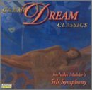 great-dream-classics-great-dream-classics-bach-tchaikovsky-schumann-verdi-mozart-massenet-debussy