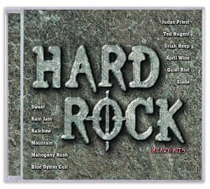 hard-rock-hard-rock-mountain-sweet-april-wine-judas-priest-quiet-riot-nugent