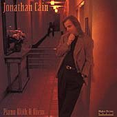 jonathan-cain-piano-with-a-view