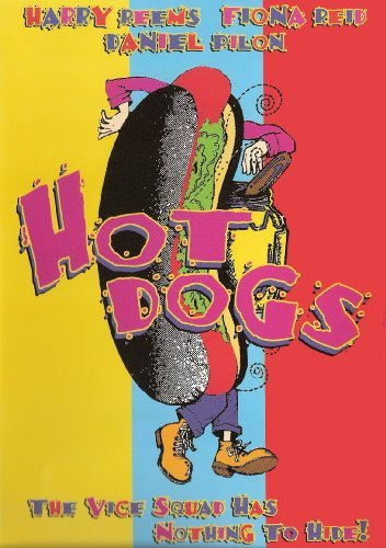 Hot Dogs Hot Dogs Nr
