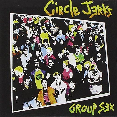 circle-jerks-group-sex