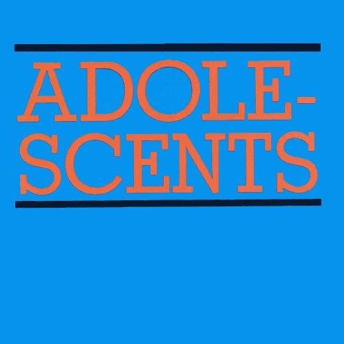 Adolescents/Adolescents