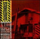 Dangerhouse/Vol. 1-Dangerhouse@Dangerhouse