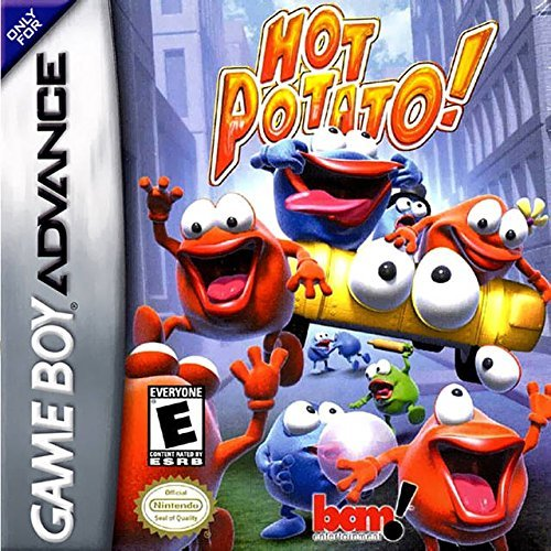 gba-hot-potato-e