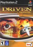 Ps2 Driven Rp