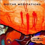 Soulfood Mclaughlin Guitar Meditations