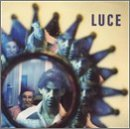 Luce Luce Feat. Rossi Bowman Brewer
