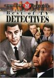 Best Of Detectives Best Of Detectives Nr 4 DVD