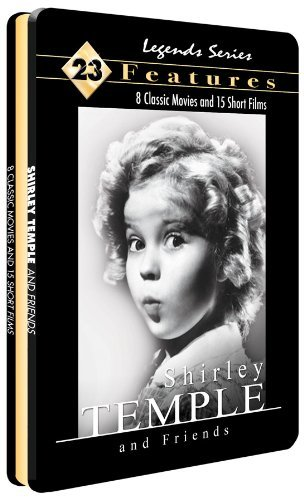 shirley-temple-friends-shirley-temple-friends-tin-nr-4-dvd