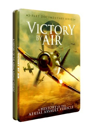 Victory By Air Victory By Air Tin Tvpg