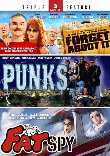 forget-about-it-punks-the-fat-forget-about-it-punks-the-fat-nr-2-dvd