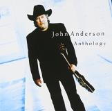 John Anderson Anthology