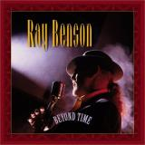 Ray Benson Beyond Time