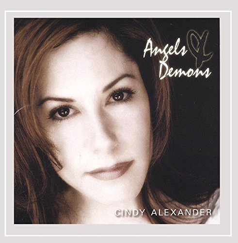 Cindy Alexander Angels & Demons