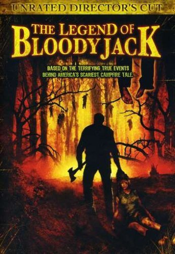 legend-of-bloody-jack-legend-of-bloody-jack-clr-nr
