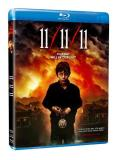 11 11 11 Briddell Byerly Coker Ws Blu Ray Nr