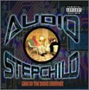 audio-stepchild-land-of-the-snake-charmer-explicit-version