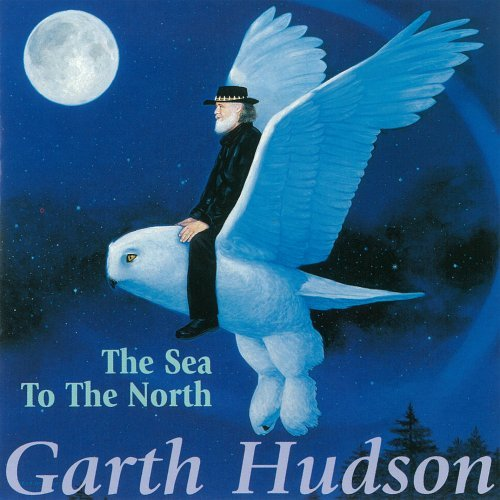garth-hudson-sea-to-the-north