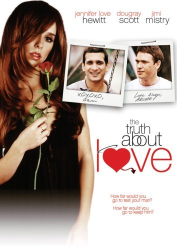 truth-about-love-hewitt-scott-mistry-r