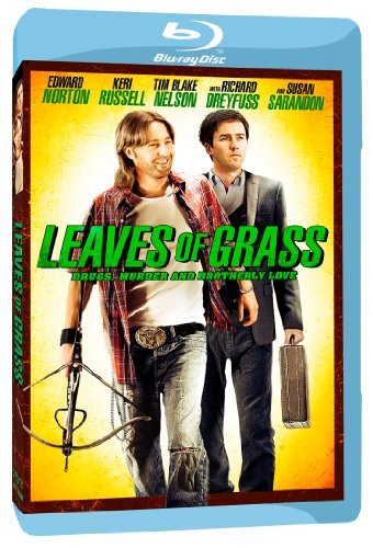 leaves-of-grass-norton-nelson-sarandon-blu-ray-ws-r