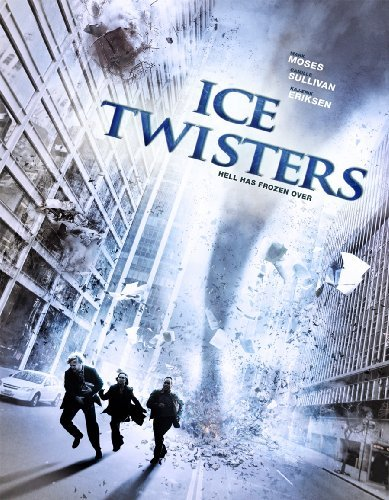 Ice Twisters Moses Mark Nr