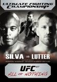 Ufc Ufc 67 All Or Nothing Nr
