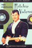 Ritchie Valens Complete Ritchie Valens Nr