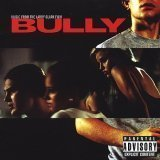 bully-bully-jt-money-fatboy-slim-tricky-bizzy-bone-rugged-man