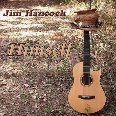 jim-hancock-himself