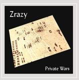 Zrazy Private Wars