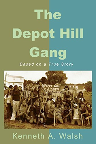 kenneth-a-walsh-the-depot-hill-gang