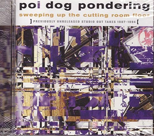 poi-dog-pondering-sweeping-up-cutting-room-floor
