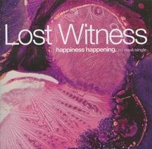 lost-witness-happiness-happening