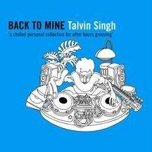 talvin-singh-back-to-mine
