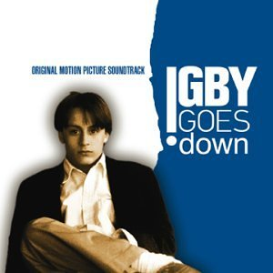 Igby Goes Down Soundtrack