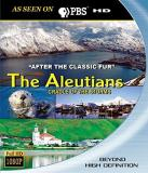 After The Classic Fur Aleutians Cradle Of The Storm Blu Ray Nr Aleutians Cradle Of The St