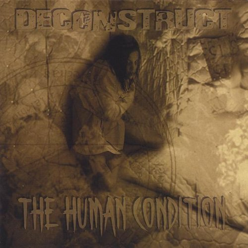 Deconstruct Human Condition