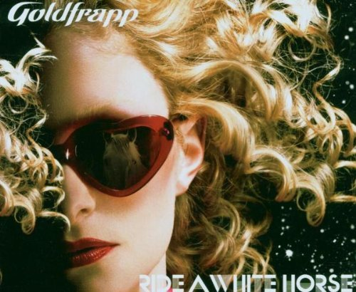 goldfrapp-ride-a-white-horse-pt-3-import-gbr-enhanced-cd