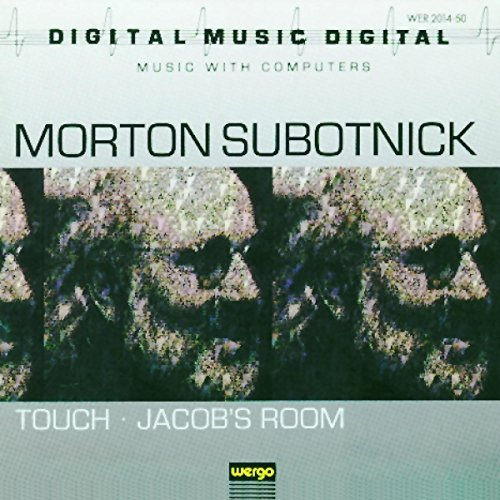 j-la-barbara-subotnick-touch-jacobs-room