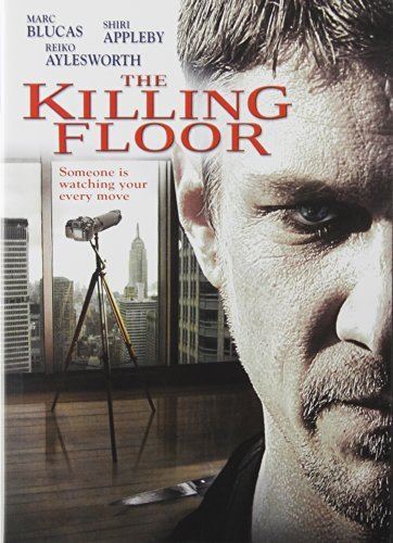 the-killing-floor-blucas-appleby-ayelsworth