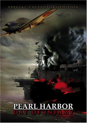 Pearl Harbor Day Of Infamy Pearl Harbor Day Of Infamy Clr Nr