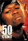 50 Cent Shoot First