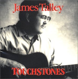 james-talley-touchstones