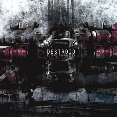 destroid-future-prophecies
